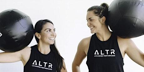C&G + ALTR  | Edina, MN tickets