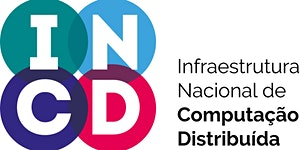 INCD - Workshop Openstack