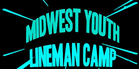 Midwest Youth Lineman Camp tickets