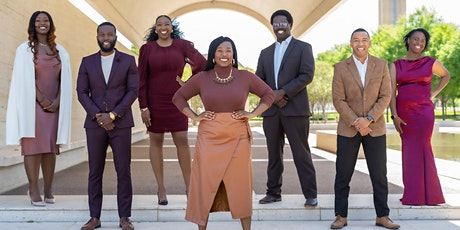 BRIDGE Quarterly Mixer: Juneteenth Day Party Edition tickets