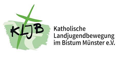 Autokino der KLJB Werne-Stockum Tickets