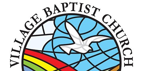 Village Baptist Church Youth Sunday Worship Service June  20 at 11:00a.m. tickets