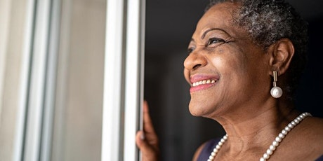 Protecting and empowering older adults at risk tickets