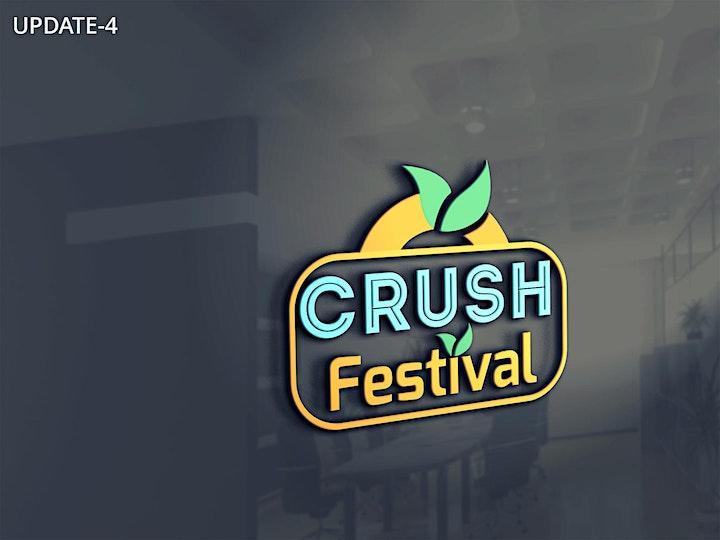 Orange Crush Festival image