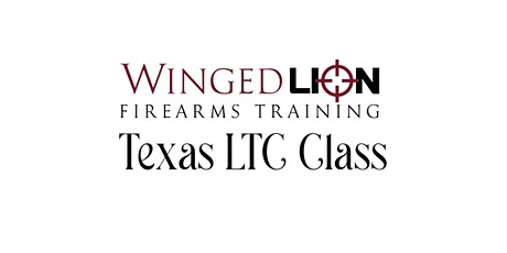 EXAS LTC (CHL) with Basic Drills tickets