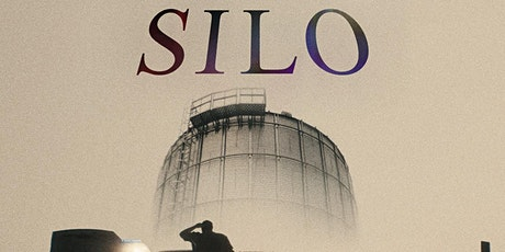 """Free Special Screening of """"SILO"""" in the Simmons Bank Ag Center tickets"""