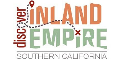 Inland Empire Tourism Welcome Back Lunch Mixer tickets