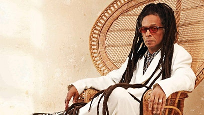 An Evening With Don Letts tickets