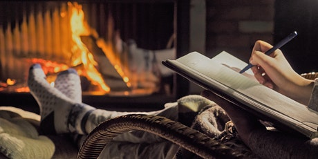 Fireside Writing Retreat at Dreamers Writing Farm tickets
