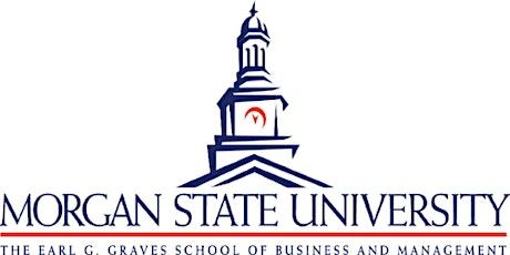 June Open House: Graves School of Business Masters Programs entradas