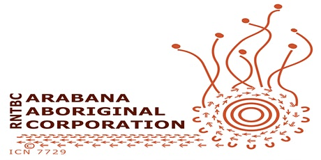 Arabana Community Consultation Alice Springs tickets