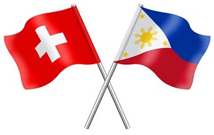 Philippines and Switzerland: Investing Together for a Better Future image