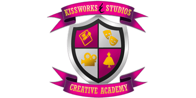 Kissworks Academy - Creative Summer Camp