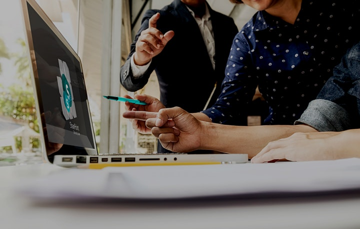 SharePoint Saturday Live 2021 image