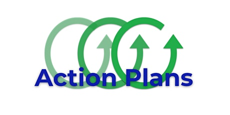 New SMART and Action Plan Support tickets