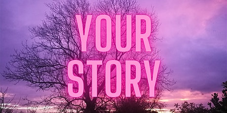 YourStory Writing Workshop 4 tickets