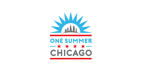 LAWRENCE HALL ONE SUMMER CHICAGO 2021 ORIENTATION tickets