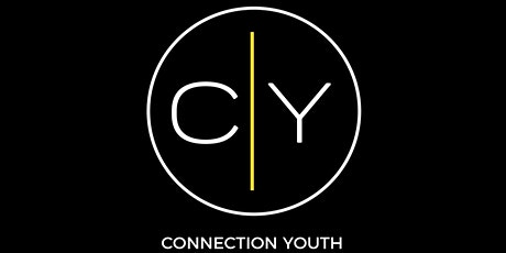 Connection Youth Summer Send tickets