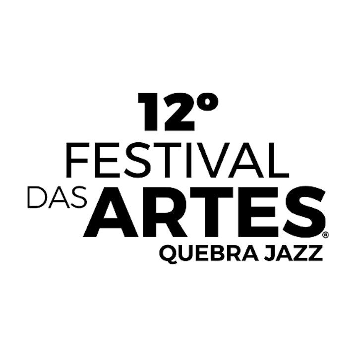 Imagen de TRIO PAULO BANDEIRA COM CRISTINA BRANCO no Festival das Artes QuebraJazz