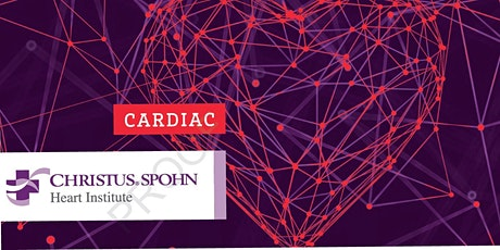 Structural Heart Program tickets