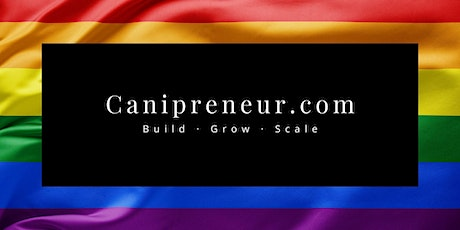 CANiPRENEUR Presents: Cannabis Queeries tickets