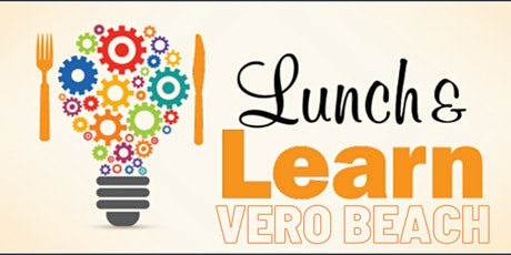 Your Career in Real Estate: Lunch and Learn tickets