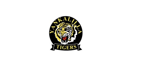 Yankalilla Football Club Mouse Cup tickets
