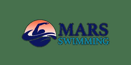 12th Annual Bill Nixon Memorial Swim Meet tickets