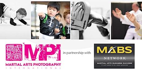 Smartphone Photo Workshop tickets