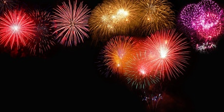 July 4th Miami Catamaran Fireworks Cruise from Bayside Marketplace tickets