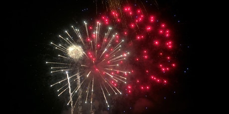 July 4th Miami South Beach Fireworks Cruise with BBQ Buffet 2021 tickets