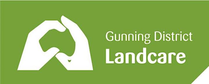 POSTPONED: Gunning Farm Dam  Field Day image