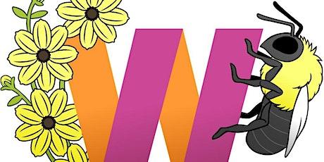 Wilkinsburg Pollinator Garden  Group Tour tickets
