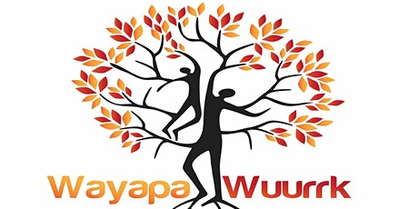 Wayapa Wuurk Family Workshop - Newcastle (City) Library - School Holidays tickets