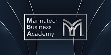 MBA Leadership Weekend tickets