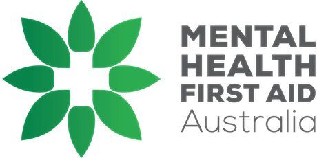 Mental Health First Aid Training.  Accredited Instructor - Online Delivery tickets