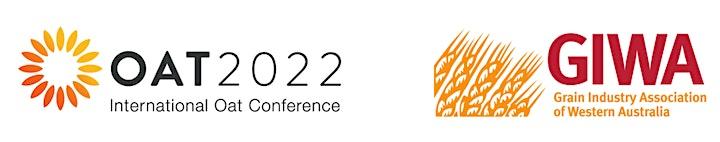 OAT2022 - 11th International Oat Conference image
