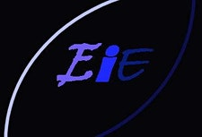 Excellence In Education (EIE) Programme logo