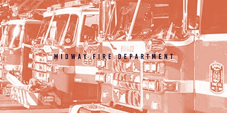 Midway Fire Department tickets