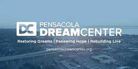 Pensacola Dream Center tickets