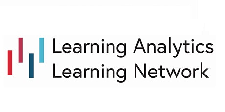 LALN - Digging deeper into the ethical use of learning analytics tickets