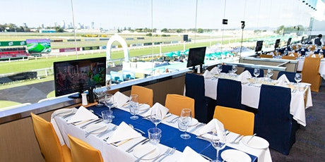 Melbourne Cup 2021 - The Skyline Restaurant tickets