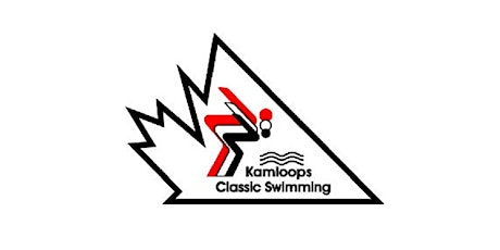 Kamloops Classic Swimming Take-Home Dinner tickets