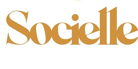 Socielle's Cheese & Charcuterie Board Curation tickets