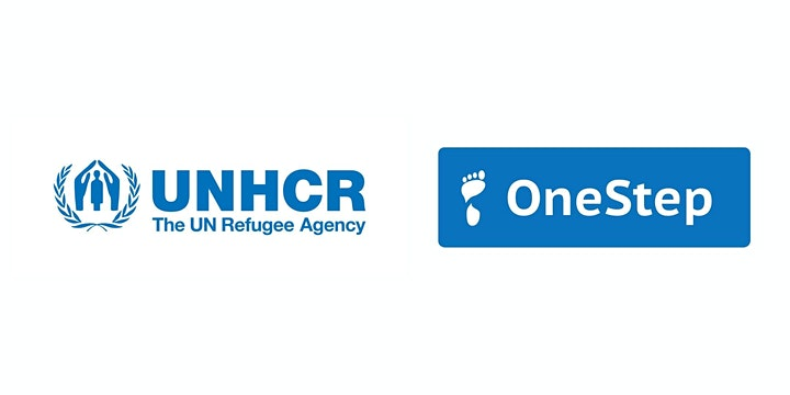 OneStep community walk with UNHCR, Sunday 20 June - Pirrama Park image