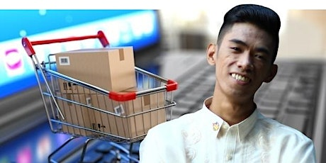 How To Earn Through Online Business 10k-200k monthly Tagalog tickets