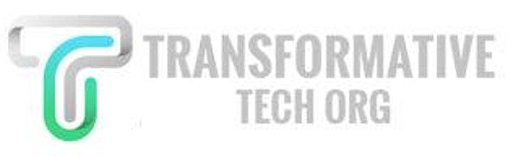 Transformative Technologies AU Founder Demo Day image