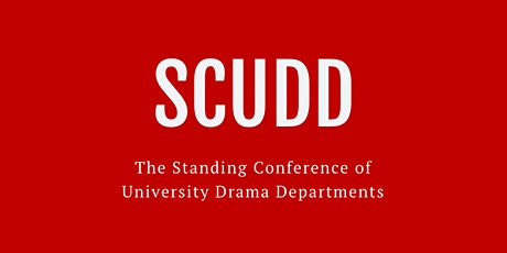 SCUDD 2021: Beyond Inclusion tickets
