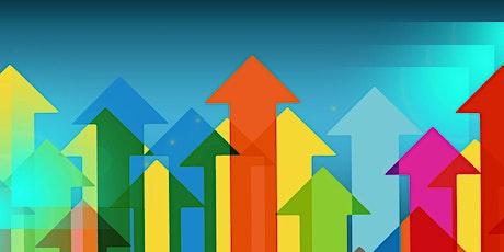 Eines de finançament, mentoring i networking per a startups sector salut tickets