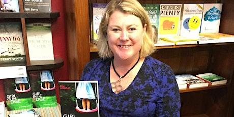 Kim Hodges: Memoir Writing Workshop tickets